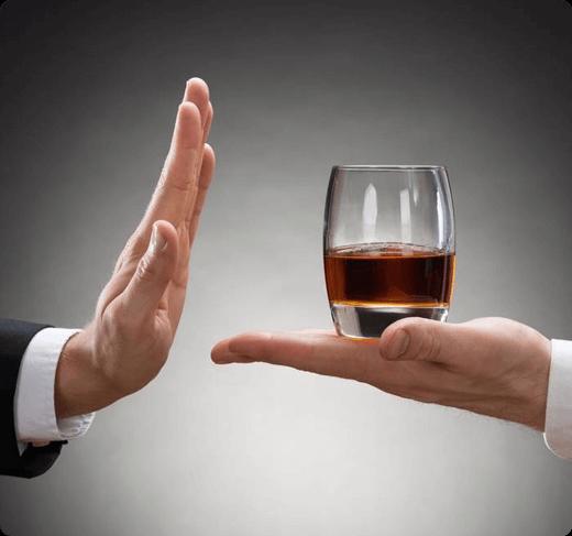 Лікування алкоголізму у Вінниці