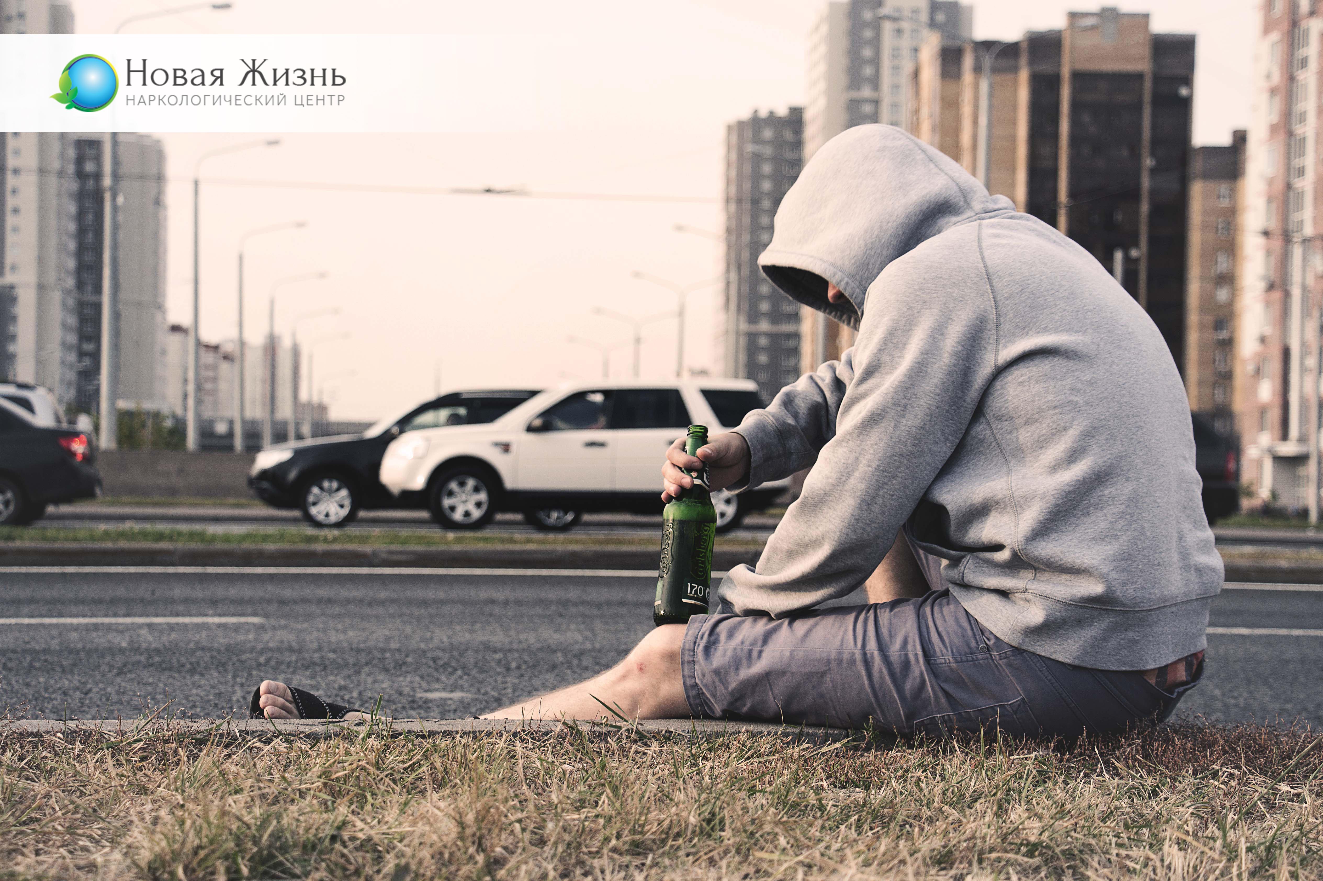 Чи можливо лікувати алкоголізм примусово?
