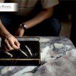 лечение для наркоманов фото