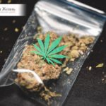 лечение от наркотика спайс