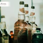 мифы о влиянии алкоголя на организм человека