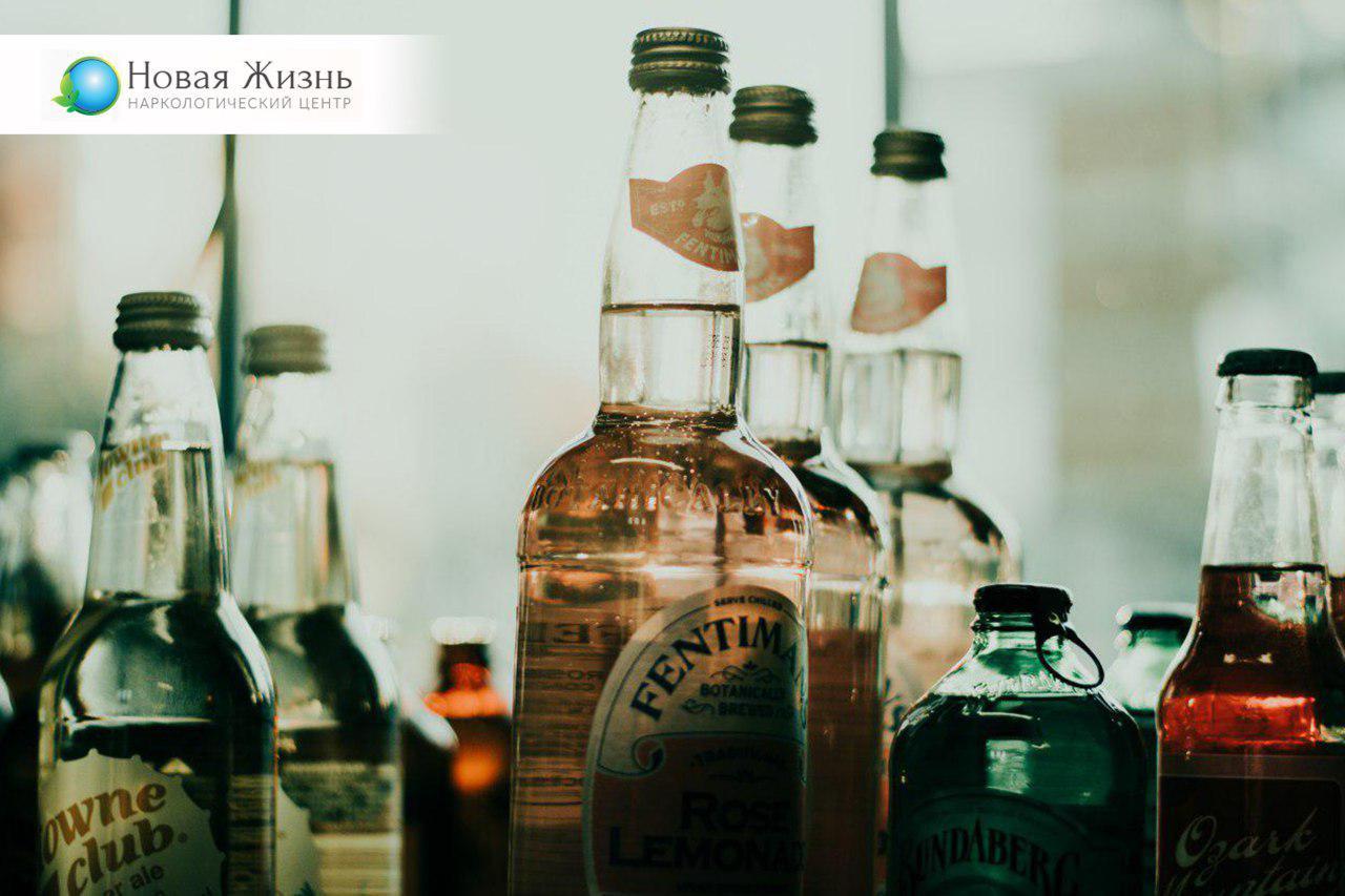 7 міфів про вживання алкоголю, необхідність лікування алкоголізму