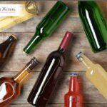 симптомы тайного алкоголизма