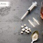 Опасность зависимости от героина - Лечение Зависимости - Нарколог - Винница