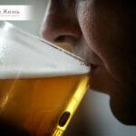 """Пивний алкоголізм: як кинути пити пиво - наркоцентр """"Нове життя"""" Вінниця"""