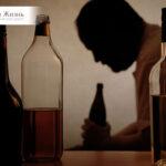 """Чем характеризуется третья энцефалопатическая стадия алкоголизма - """"Новая Жизнь"""" Черновцы."""