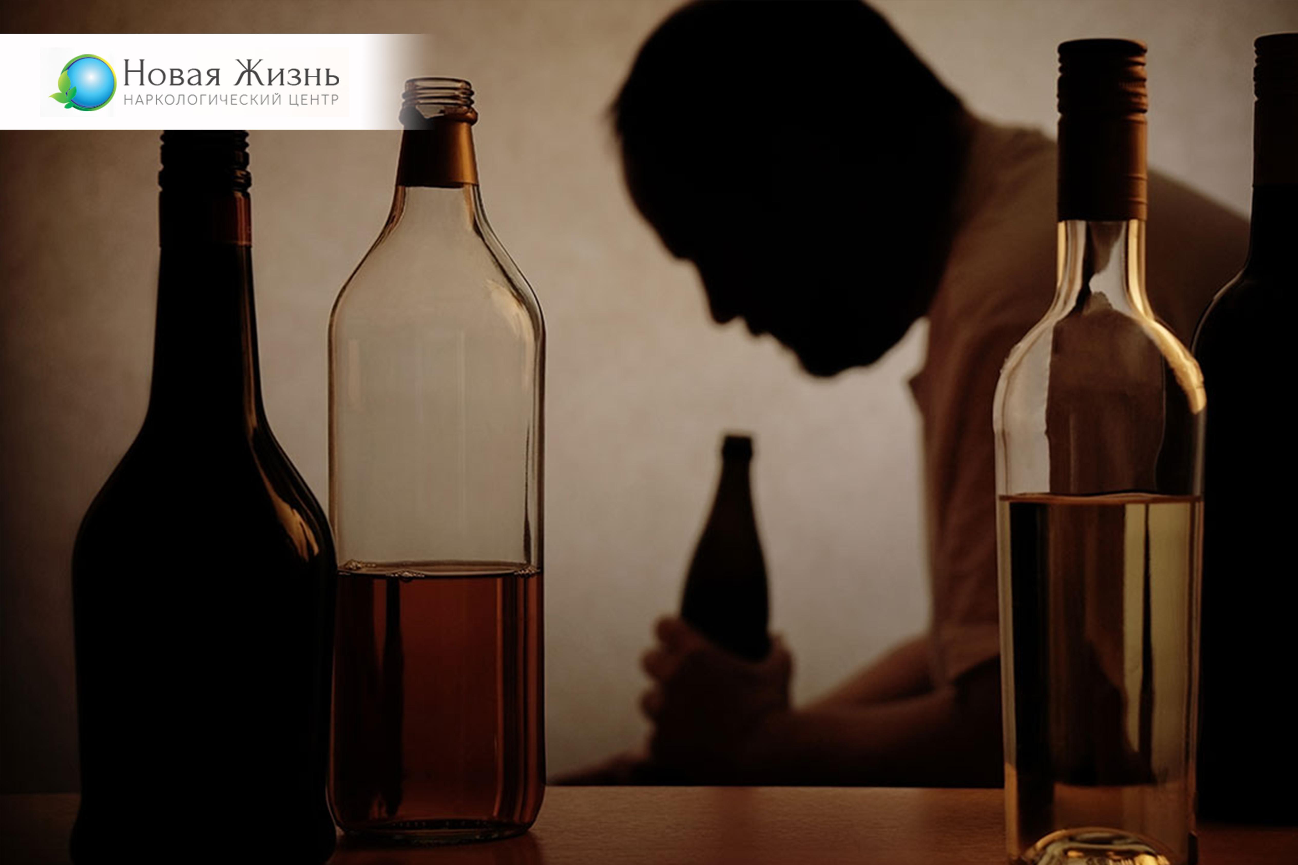 Чим характеризується третя енцефалопатична стадія алкоголізму