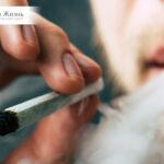 """Лечение от курения травки (марихуаны) - """"Новая Жизнь"""" Черновцы."""