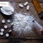 """Созависимость при наркомании: симптомы, причины, лечение - """"Новая Жизнь"""" Львов."""